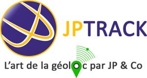 Géolocalisation par GPS au Maroc