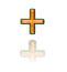 croix-orange