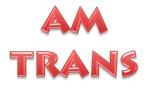 AM TRANS