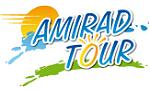 AMIRAD TOUR