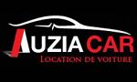 AUZIA CAR