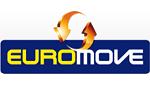 EUROMOVE