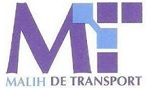 MALIH-DE-TRANPORT