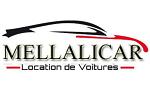 MELLALI CAR