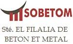 SOBETOM2