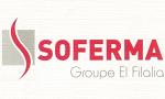 SOFERMA
