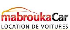 mabrouka-car
